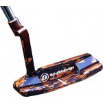 Putter Golds Factory Answer No.2 Fe Oilcan