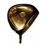 Driver Grand Golf Glane Gs Gold SD