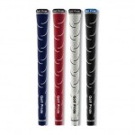 Golf Pride Grip VDR