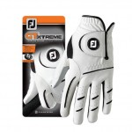 Footjoy Gloves Gxtreme MLH Asst