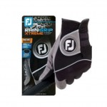 Footjoy Glove Raingrip Xtreme