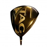 Fairway Grand Tag Two-on CG Wing 30