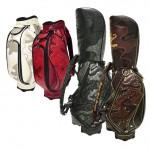 Dwd Caddie Bag D3-669000