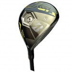 Fairway Bridgestone JGR J16-11W