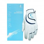 Cool Gloves Gentle Sky Wht/Blu