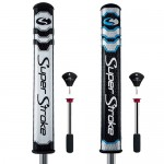 Superstroke Putter Grip Countercore Legacy 51 5.0