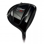 Driver Titleist 917D2 Diamana Ltd Red 50