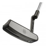 Putter Ping Sigma G Anser Black Nickel 34