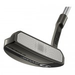 Putter Ping Sigma G Piper 3 Black Nickel 34