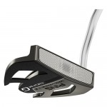 Putter Ping Sigma G Wolferin T Black Nickel 34