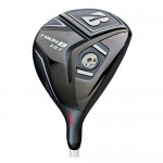 Fairway Bridgestone Tour B XD-F Tour AD TX1-6
