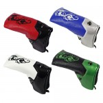 Putter Cover DWD  D3-703005