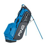Stand Bag Ping Hoofer 14