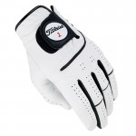 Glove Titleist Player Mlh Prl
