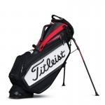 Stand Bag Titleist  Staff TB7SXSF-061