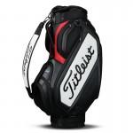 Staff Bag Titleist Mid Size TB7SF4-061