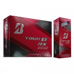 Ball Bridgestone Tour B 71 RX