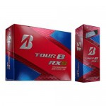 Ball Bridgestone Tour B 71 RXS
