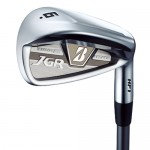 Iron Bridgestone Tour B JGR HF1 Air Speeder G (5-PPA R)