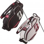 Stand Bag Bridgestone Tour B CBG802