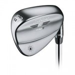 Wedge Titleist Vokey SM7 TC SG