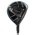 Fairway Callaway Rogue Speeder Jv