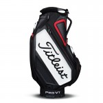 Staff Bag Titleist 9.5 TB7SF9-061