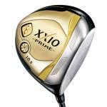 Driver Xxio Prime Sp 900 (10.5 SR)