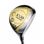 Fairway Xxio Prime Sp 900 (5)