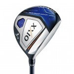 Fairway Xxio 10 Mp-1000 (5)