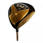 Driver Grand Tag TT 525 Super HC As 30 (10.25) AR
