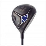 Fairway Bridgestone Tour B 91 XD-F Speeder569 Evo