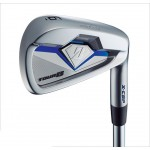 Iron Bridgestone Tour B 91 X-CBP Ns Pro 850 (5-P)