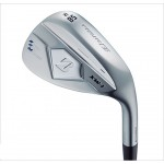 Wedge Bridgestone Tour B XW-1 91 Modus3 105 S