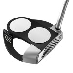 Putter Ody Stroke Lab 2Ball Fang 91