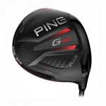 Driver Ping G410 Plus Alta J Cb Red