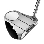 Putter Ody Stroke Lab RBall 91