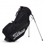 Stand Bag Titleist Hybrid 5 TB9SX6-0 Black