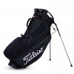 Stand Bag Titleist Hybrid 14 TB9SX14-0 Black