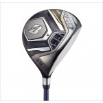 Fairway Bridgestone Tou B JGR Tour AD TG2-5 91 (5)