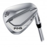 Wedge Ping Glide 3.0 WS Nspro950 (56.14) S