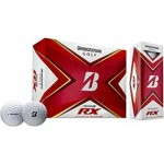 Ball Bridgestone Tour B 02 RX