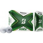 Ball Bridgestone Tour B 02 RXS